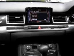audi a8 and olufsen audi s8 olufsen sound system