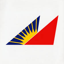 Philippine Flag Means Philippine Airlines Hiring Cabin Crews Inquirer Business