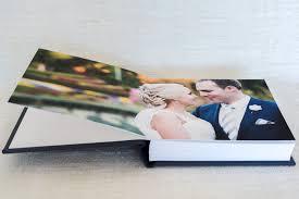 Fine Art Wedding Albums Wedding Album Leather Fine Art Album Victoria Park Function