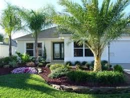 Backyard Ideas Without Grass Backyard Landscape Planner U2013 Mobiledave Me