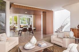 Interior Design San Francisco Luxury Interior Design Loft San Francisco With Interior Designers