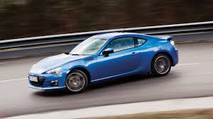 subaru cars 2015 best affordable sports car 2013 subaru brz limited car and