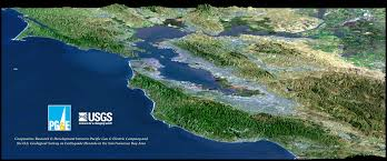 Map San Francisco Bay Area by Index Of Library Images Maps