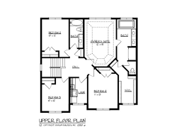 cottage floor plans ontario house plans canadian home design and style