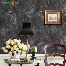 online get cheap kitchen contact paper marble aliexpress com