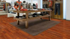 best commercial grade flooring commercial grade laminate flooring