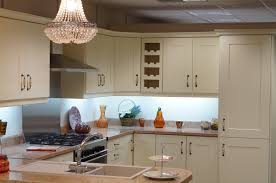 kitchen cabinet door handles b q kitchen
