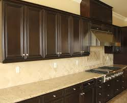 unfinished oak kitchen cabinets soapstone countertops unfinished