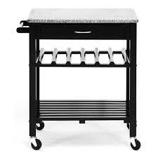 kitchen islands kitchen carts kitchen island table