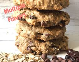 where to buy lactation cookies lactation cookie etsy