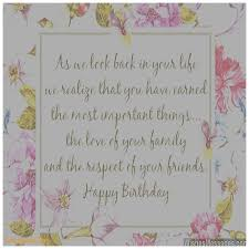 birthday cards elegant words for a 60th birthday card words for a