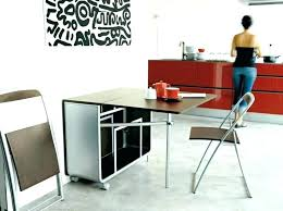 table cuisine modulable table cuisine modulable superior table de cuisine modulable 4 table