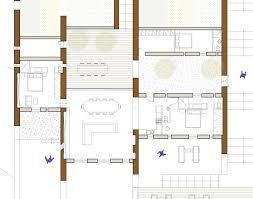 Livia Condo Floor Plan by Blue Infinity Estate Villabeat Com