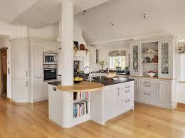 warped kitchen cabinet doors choice image glass door interior