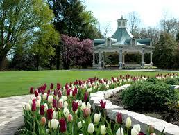 Botanical Gardens Dothan Alabama Garden Directory American Horticultural Society