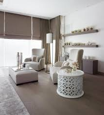 20 inspirations of kelly hoppen coffee table