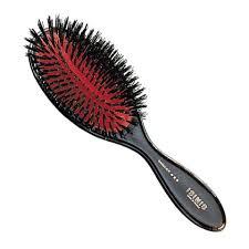 best hair brushes top 10 hair brushes best hair combs fabove ca