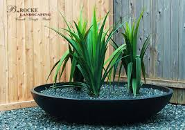manitoba native plants containers in gardening b rocke landscaping