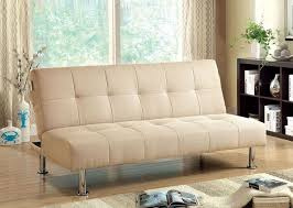 Futon Sofa Bed Sale by 16 Best Futon Images On Pinterest Futons 3 4 Beds And