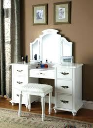 makeup vanity ideas for bedroom vanity ideas for small bedroom geekoutlet co