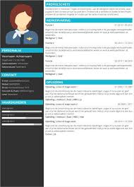 Online Resume Software by Best 25 Online Cv Maker Ideas On Pinterest Online Resume Maker