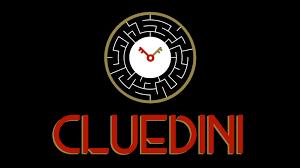 cluedini live escape puzzle game immersive team building by
