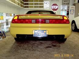 ny vanity plates personalized license plates