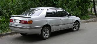 car hire uganda u2013 cheap uganda car rental