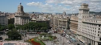 chambre de commerce barcelone la cci française de barcelone lance le 1er prix entrepreneur tech