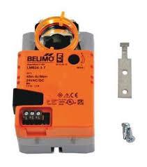 belimo lmb24 actuator wiring diagram gandul 45 77 79 119