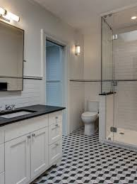 10 stunning transitional bathroom design ideas to inspire you 10 stunning transitional bathroom designs to inspire you to see more luxury bathroom ideas visit