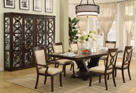 Traditional Dining Room Furniture Sets by Appealing Used Dining Room Furniture Johannesburg Tags Used