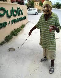 Jameis Winston Memes - jameis winston crab legs memes 7 blacksportsonline