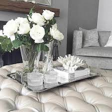 interior design with flowers rebecca clark interiors and boutique shop in welwyn hertfordshire