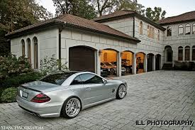 8 car garage world s most beautiful garages exotics insane garage picture