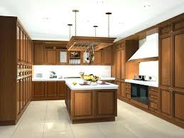 solid wood kitchen cabinets online great solid wood kitchen cabinet all cabinets online sale