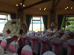 Martini Glass Vase Flower Arrangement Wedding And Event Table Centres Hire Candelabra Hire Martini