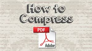 compress pdf below 2mb how to compress pdf into smaller file size youtube