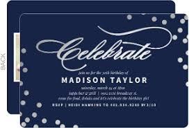 cheap 30th birthday invitations invite shop