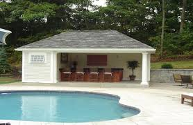 pool house with bathroom prefab pool house with bathroom goodhome ids
