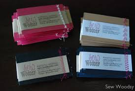 Make My Own Business Card 33 Best Homemade Business Cards Images On Pinterest Homemade Diy