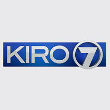 which restaurants are open on thanksgiving day 2017 kiro tv