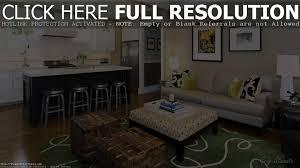basements for rent in woodbridge va basement decoration by ebp4