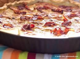 cuisiniste bayonne cote cuisine cuisiniste valence c té cuisine cuisine