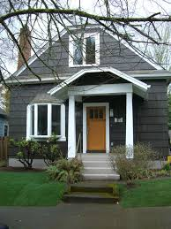 exterior paint colors for cottages exterior color ideas with
