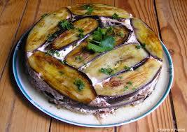 cuisine bulgare bulgare