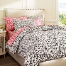 Pb Teen Bedrooms 41 Best Pb Teen Images On Pinterest Pbteen Teen Bedroom And