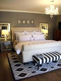 sexy bedrooms master bedroom makeovers on a budget stylish sexy bedrooms master