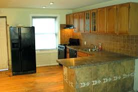 Modern Kitchen Cabinets Chicago - used kitchen cabinets chicago u2013 malekzadeh me