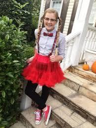 Halloween Costumes Teens Girls Nerd Costume Teen Love Nerds Costume Maddi U0027s Board